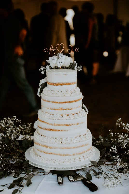 View More: http://ashleighbrownphotography.pass.us/hill-wedding